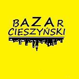 Bazar Cieszyński