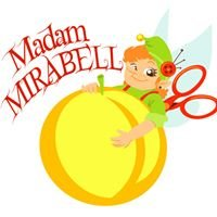 Madam Mirabell
