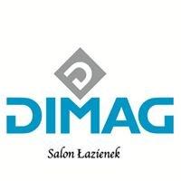 Dimag Sp. z o.o.