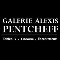 Galerie Alexis Pentcheff