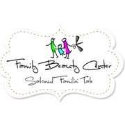 Family Beauty Center
