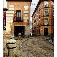 Museo de los Orígenes (Casa de San Isidro)