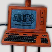 Flipaos Software &Productions