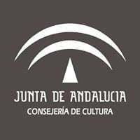 Museos de Andalucía