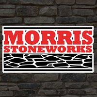 Morris Stoneworks