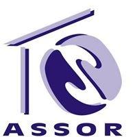 ASSOR (Asc. de personas sordas de Caravaca y noroeste de la Reg. de Murcia