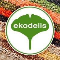 Ekodelis / Central Market
