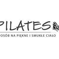 Pilates Śląsk Cieszyński