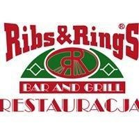 Ribs & Rings