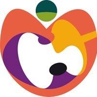 4º Congreso Internacional de Espacios de Arte y Salud
