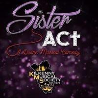 Kilkenny Musical Society
