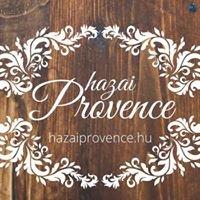 Hazai Provence Panzió