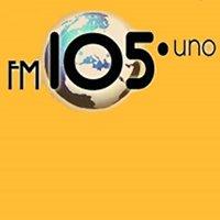 FM San Cayetano 105.1MHz