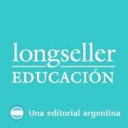 Longseller EDUCACIÓN