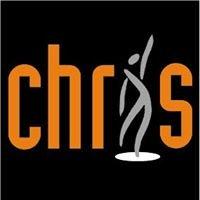 Tanzschule Chris