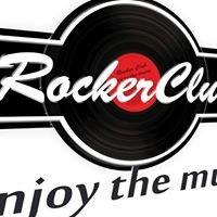 Rocker Club Szczecin