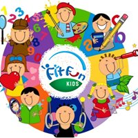 KIDS Fun & Fit