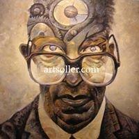 artsoller.com/art gallery