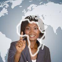 Afrik e-mailing