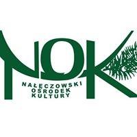Nałęczowski Ośrodek Kultury, Kino Cisy Nałęczów