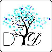 Drewutnia-Deco