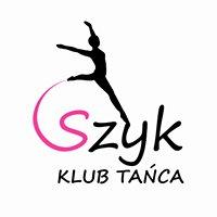 Klub Tańca Szyk Szczecin www.szyk.szczecin.pl