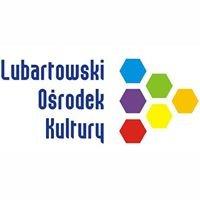 Lubartowski Ośrodek Kultury