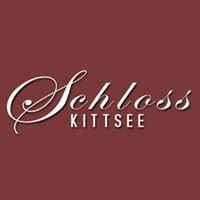 Schloss Kittsee