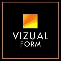 Studio Vizual Form
