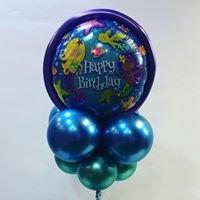 Balonowy Sklep - Centrum Kreatywnej Zabawy