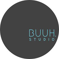 BUUH. studio