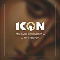 Pracownia Ikonograficzna ICON