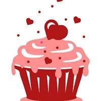 CreaLie taarten en cupcakes