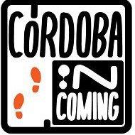 Cordoba Incoming