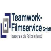 Teamwork-Filmservice