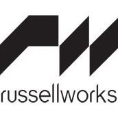Russellworks