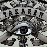 Takaren Studio