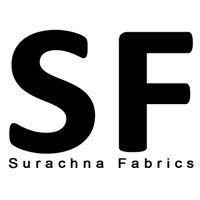 Surachna Fabrics
