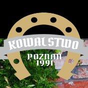 Kowalstwo Artystyczne i Metaloplastyka Krzysztof Janowicz