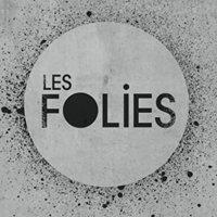 Les FOLIES Lormont