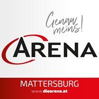 ARENA Mattersburg