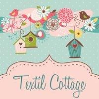 Textil Cottage