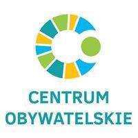 Centrum Obywatelskie w Krakowie