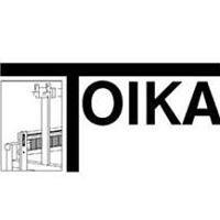 Toika Oy