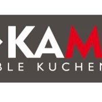 KAMA - Meble Kuchenne