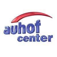 Auhof Center
