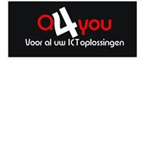 Q4you