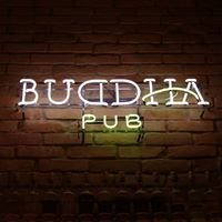 Buddha Pub Cocktail Bar