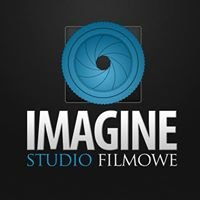 Studio Filmowe Imagine