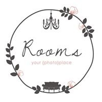 Rooms - your photo place